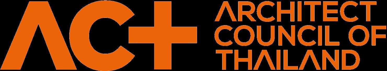 ACT SHOP